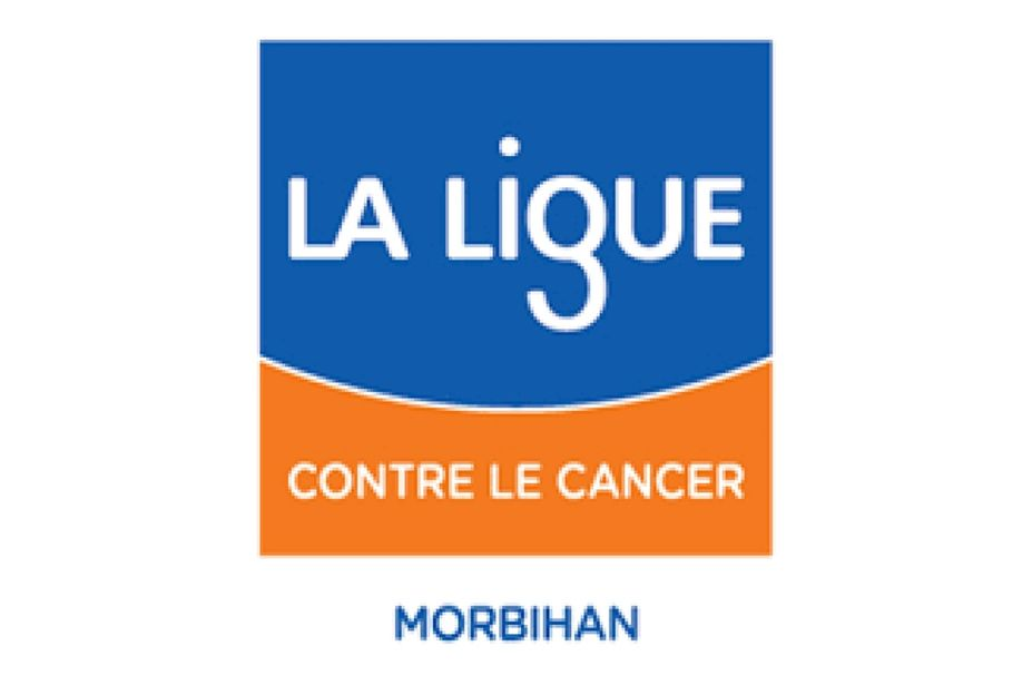 La Ligue contre le cancer subventionne le CHIRC